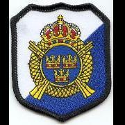 Sgt_Anzac